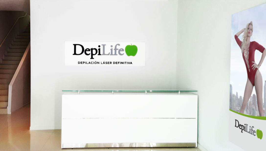 Centro de Depilación Definitiva en Mendoza
