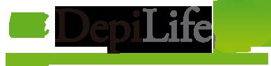Depilife | Depilación Láser Definitiva
